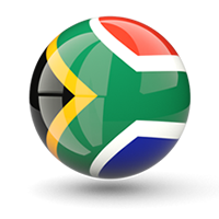 Domain Registration, Domain Registrar, .co.za Domain Registration, Register a Domain, Domain Registration South Africa, Pretoria, Cape Town